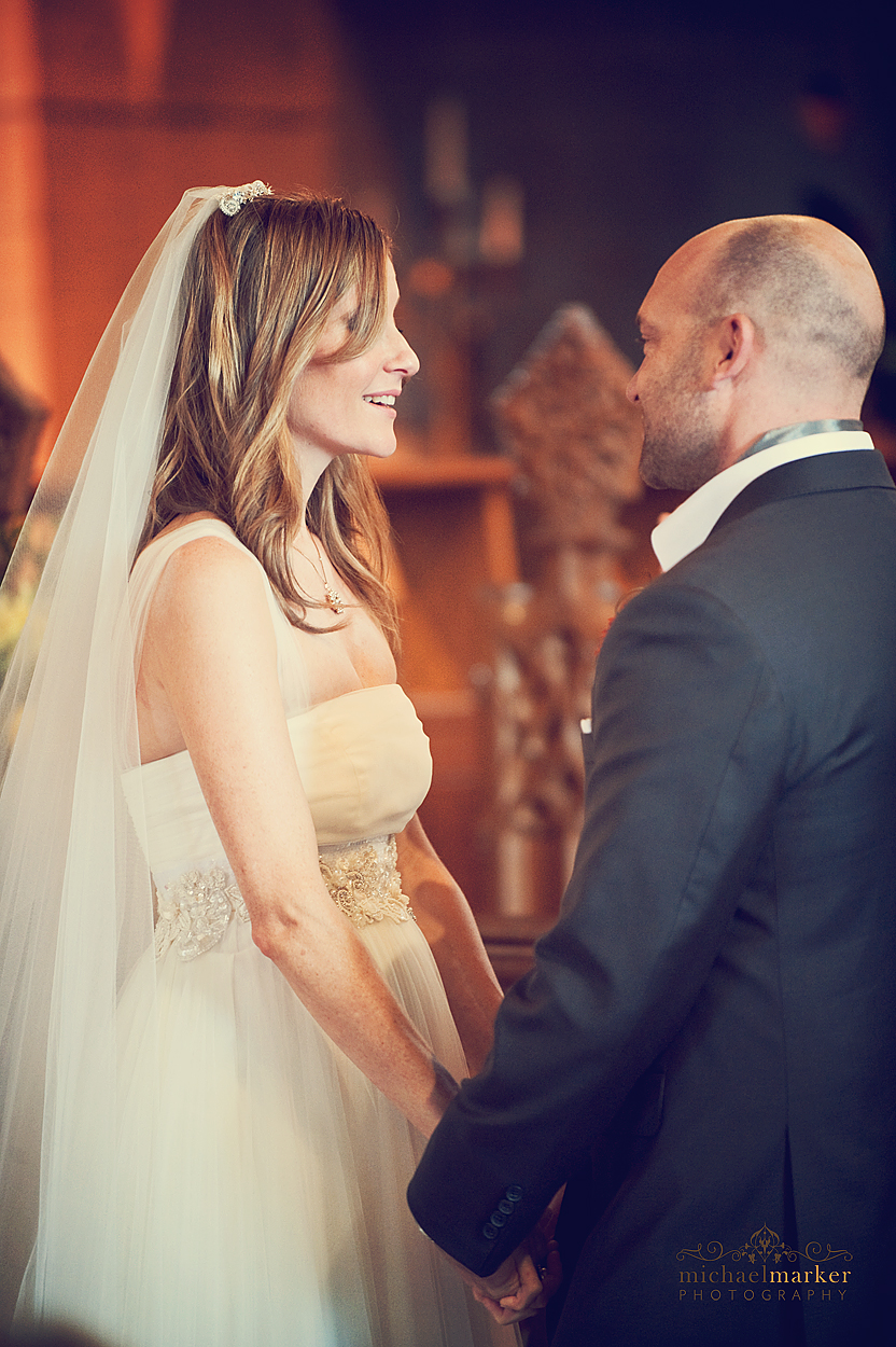 Dartmoor-wedding-054a