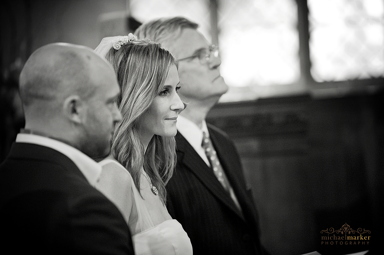 Dartmoor-wedding-056