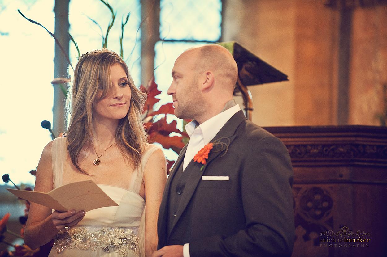 Dartmoor-wedding-056a