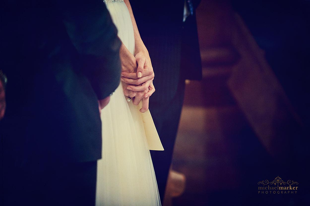 Dartmoor-wedding-057