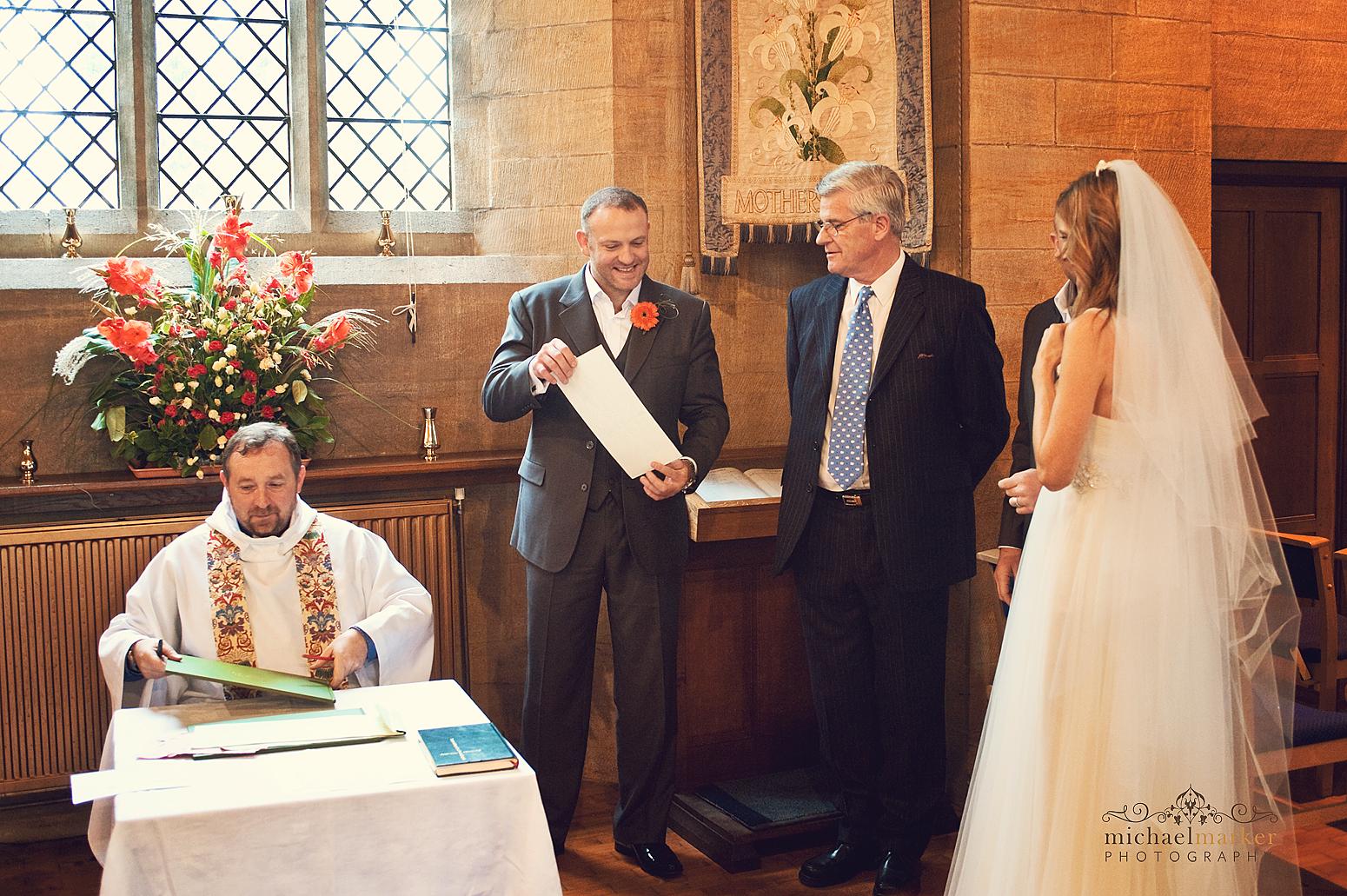 Dartmoor-wedding-059