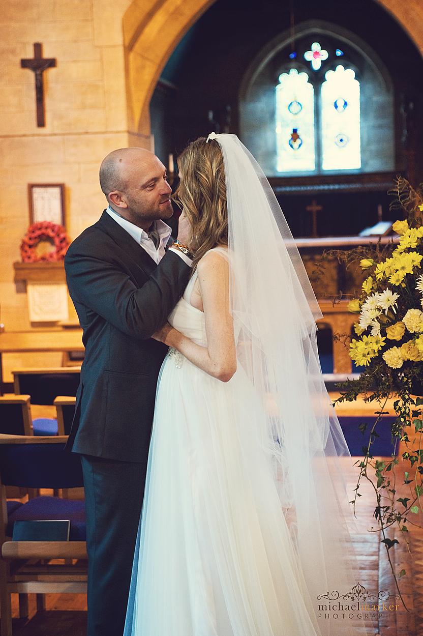 Dartmoor-wedding-061