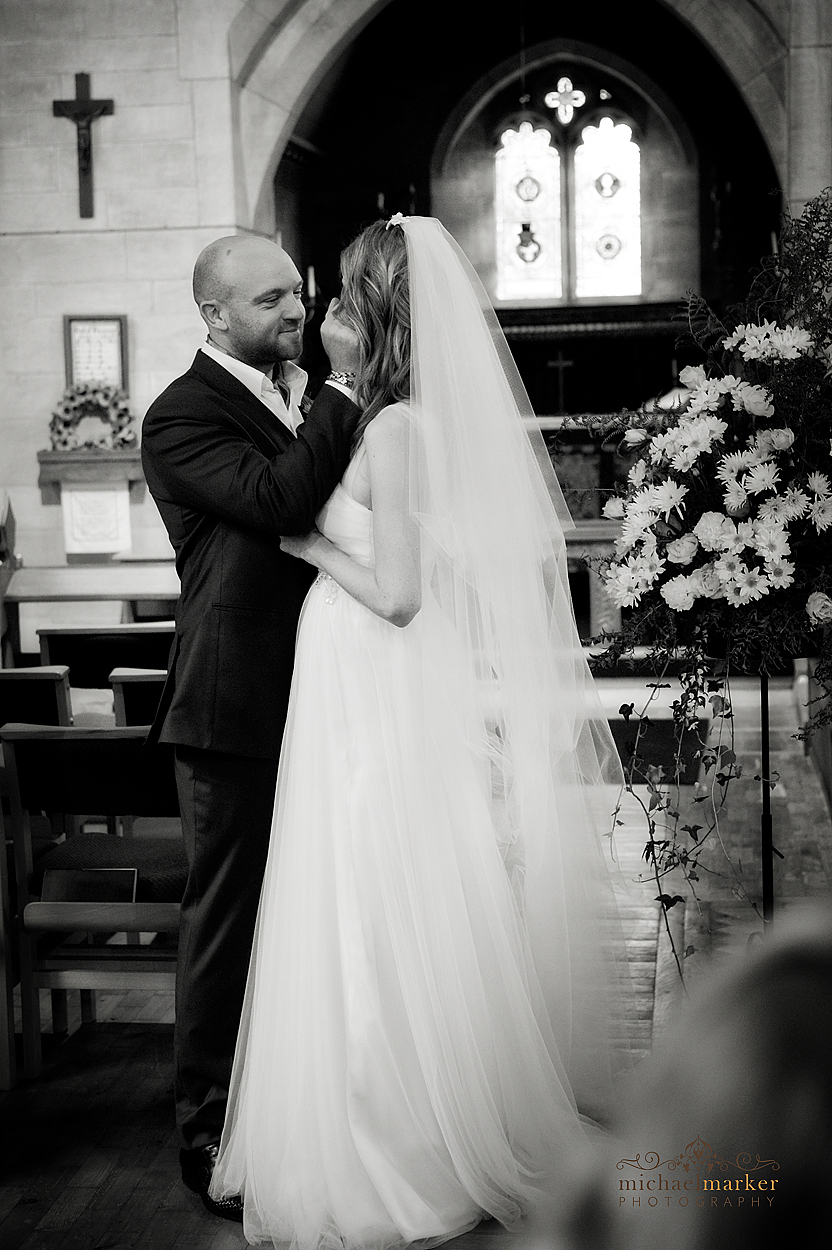 Dartmoor-wedding-062