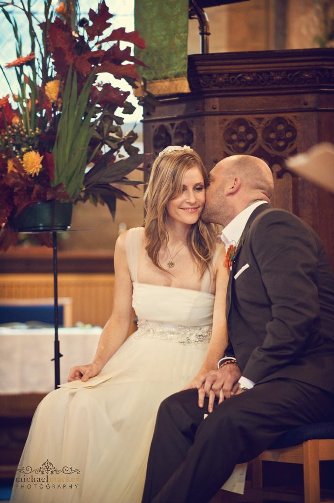 Dartmoor-wedding-064a