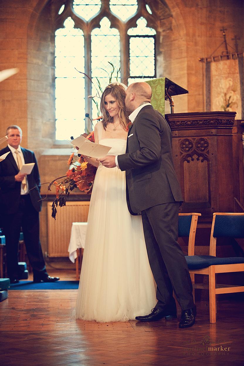 Dartmoor-wedding-065