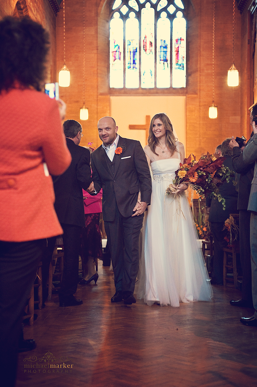 Dartmoor-wedding-065a