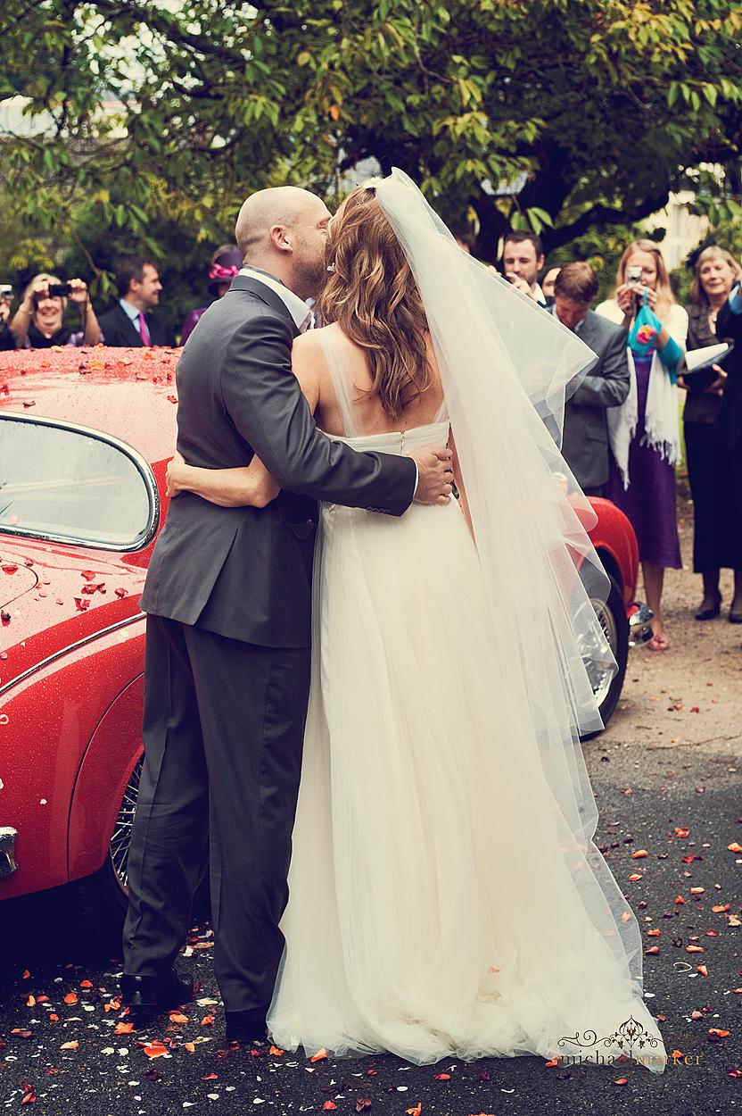 Dartmoor-wedding-066