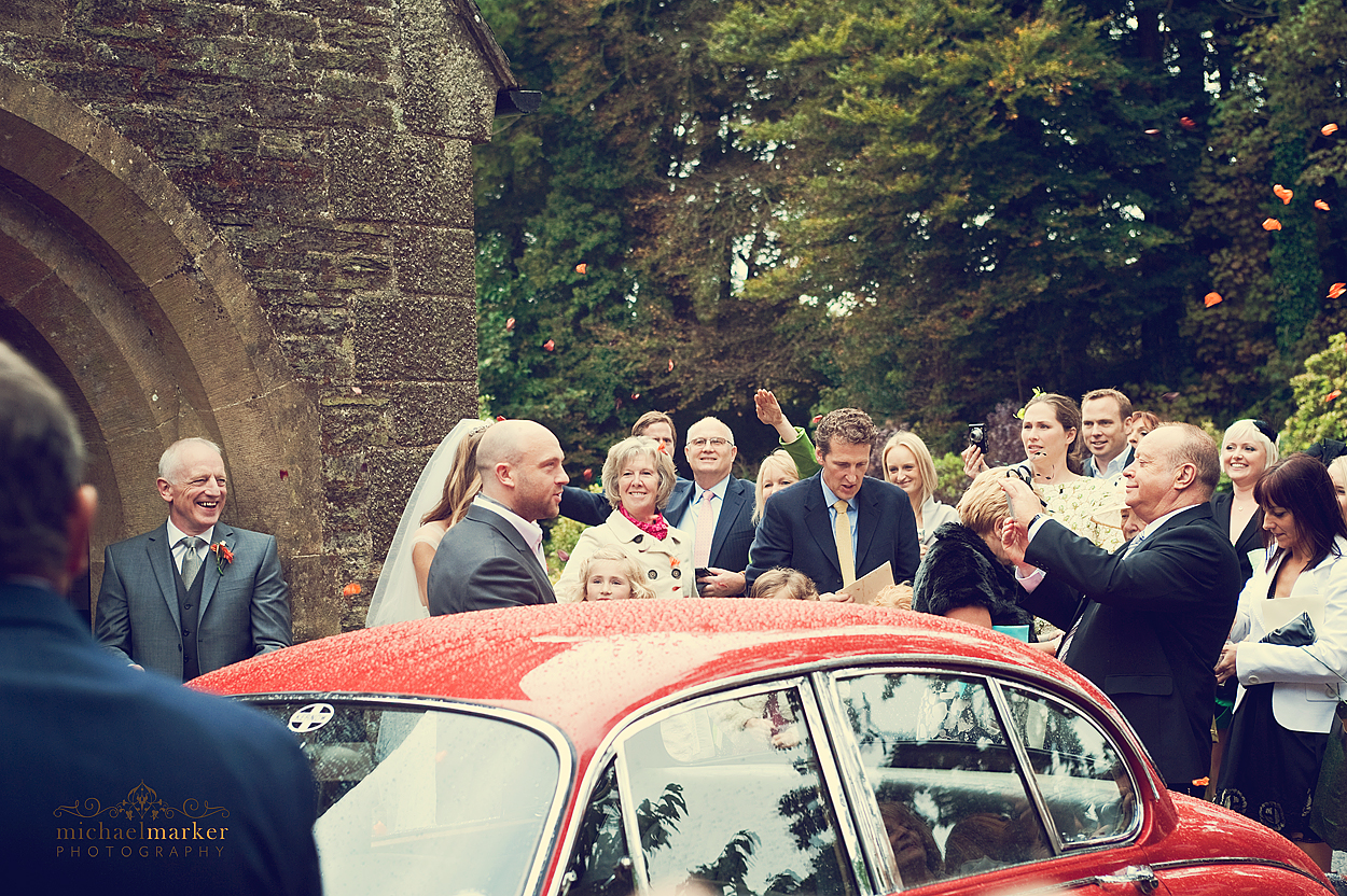 Dartmoor-wedding-068