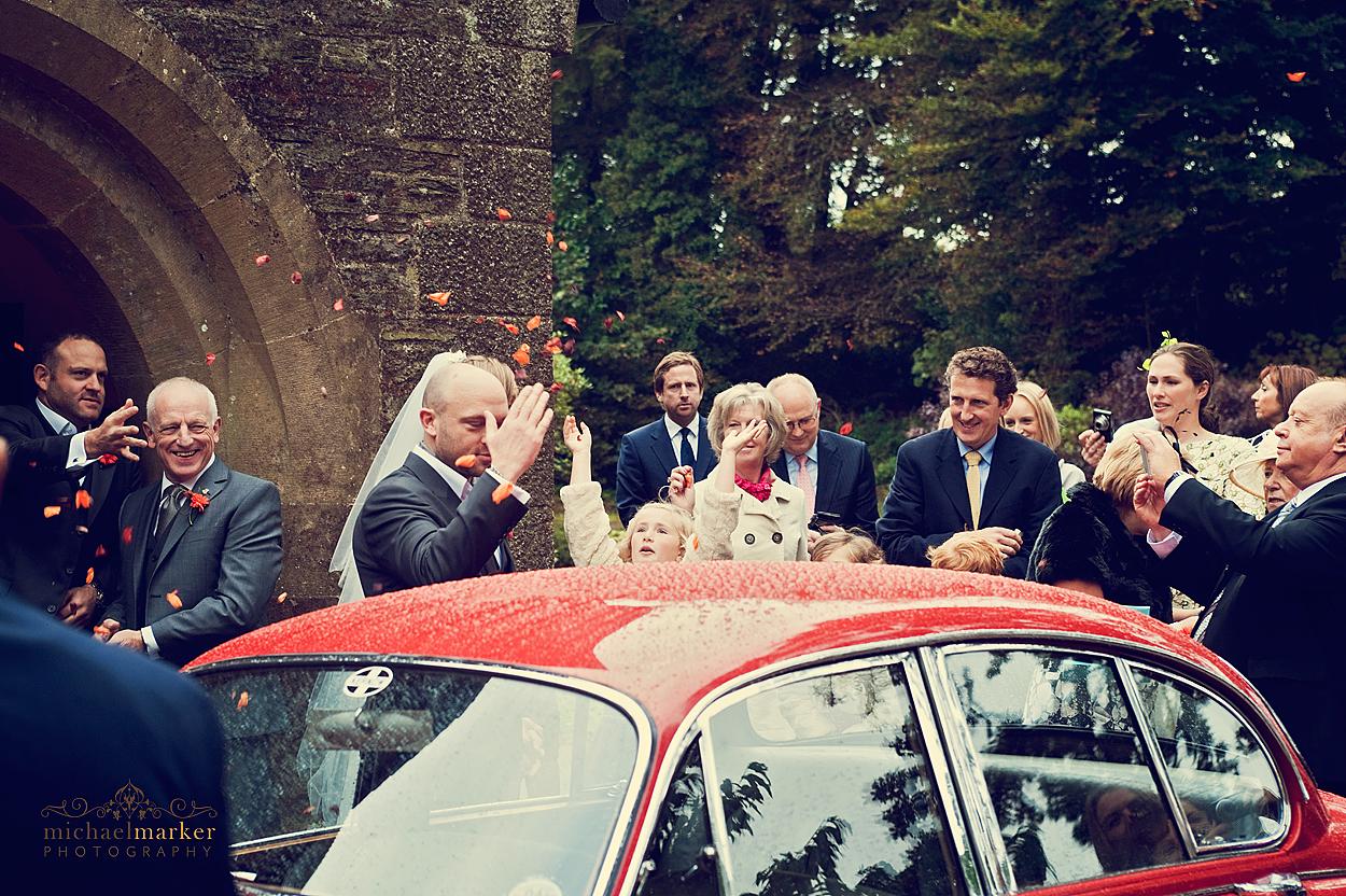 Dartmoor-wedding-069