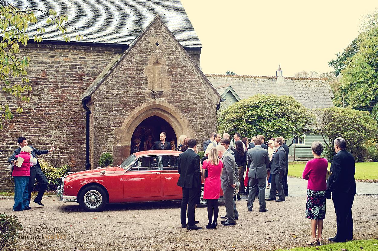 Dartmoor-wedding-071