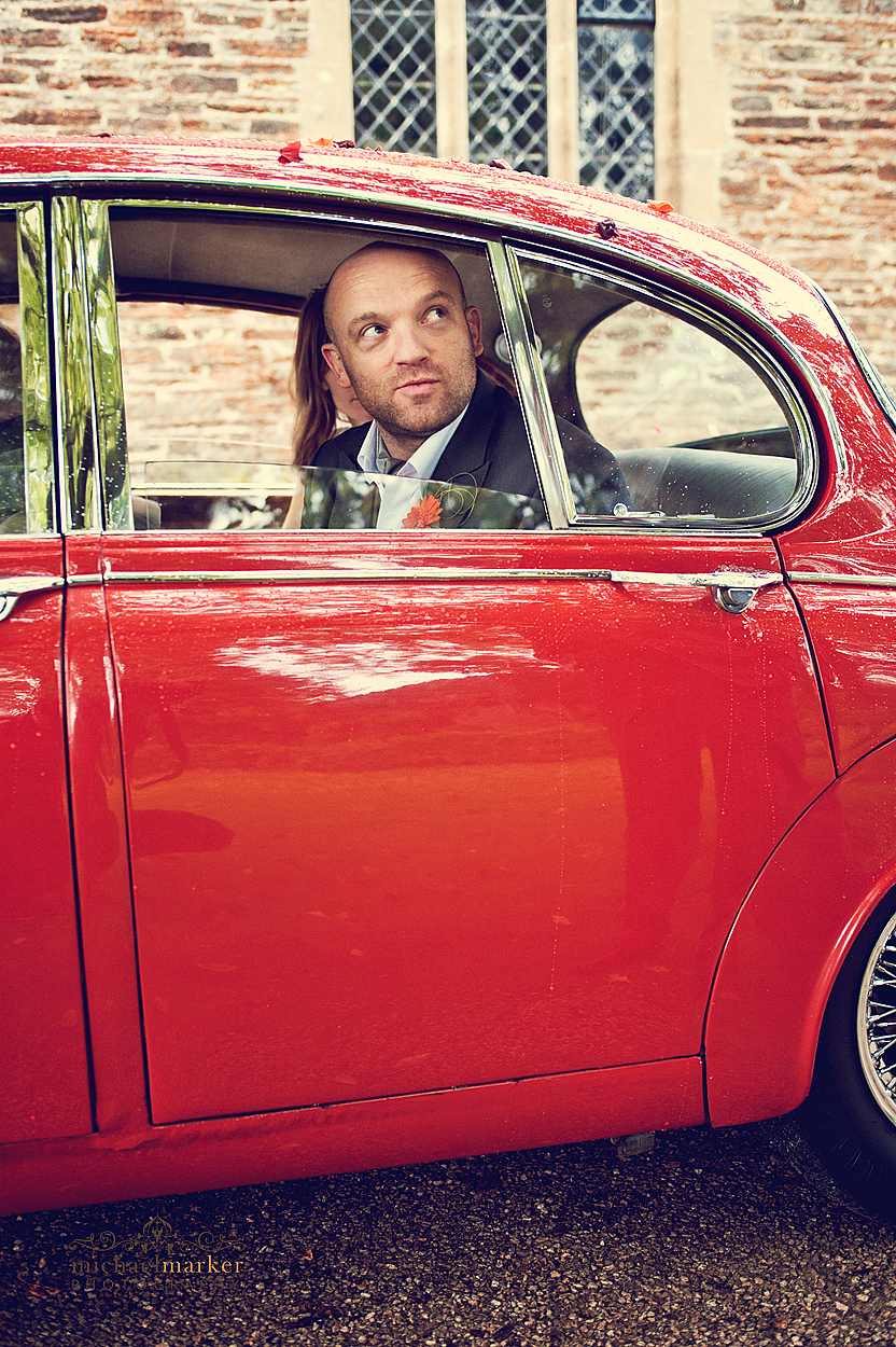 Dartmoor-wedding-071a