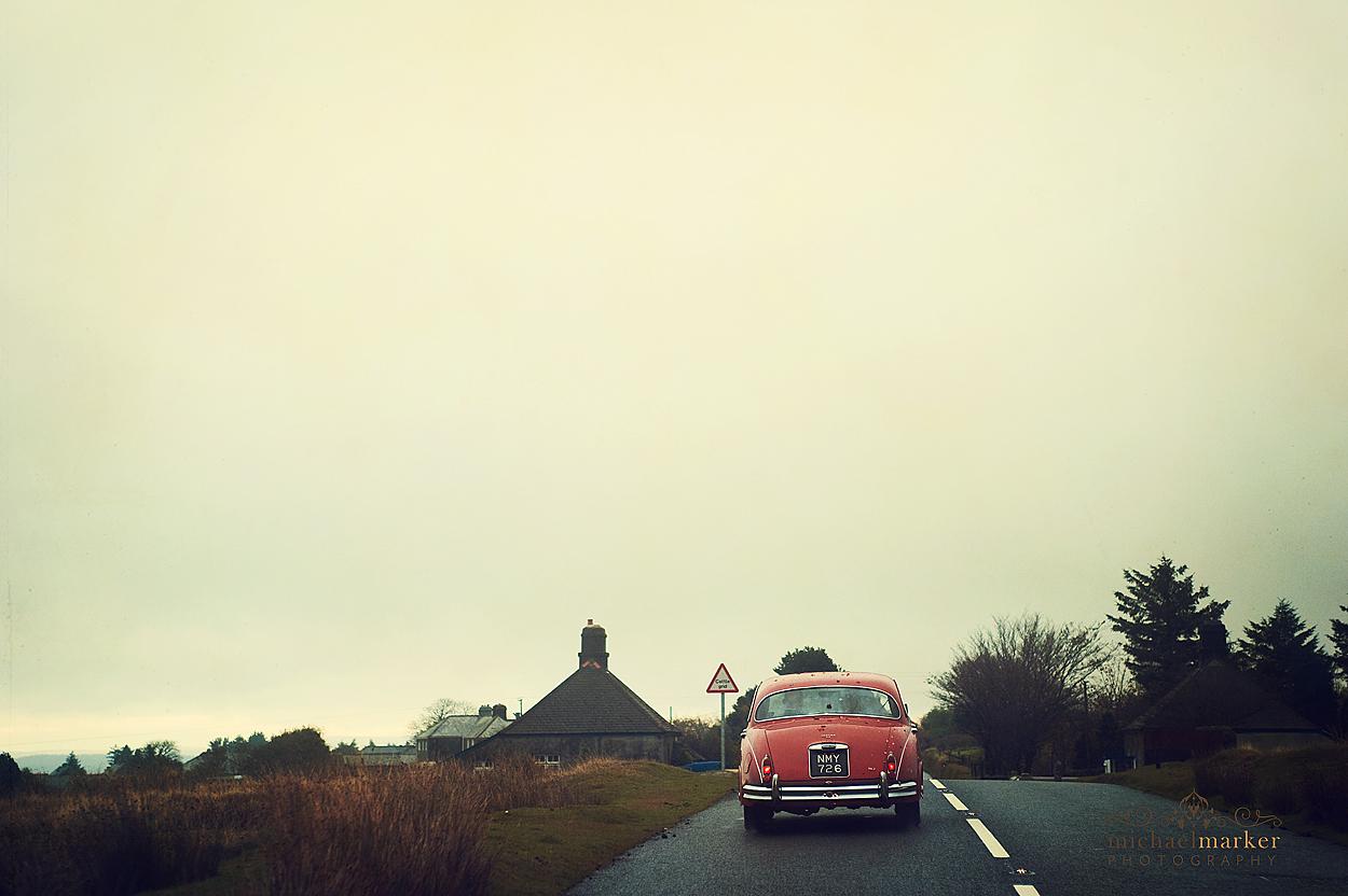 Dartmoor-wedding-072