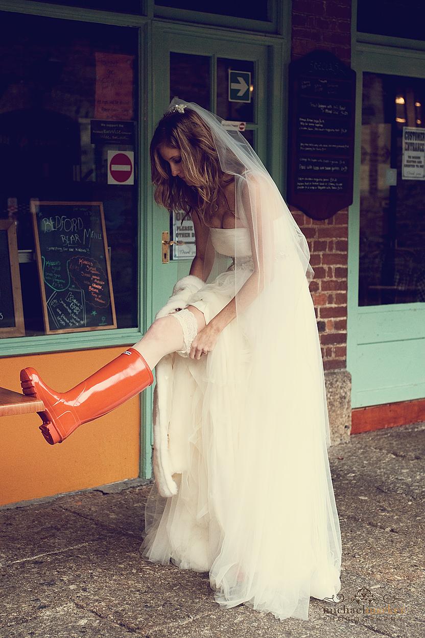Dartmoor-wedding-077