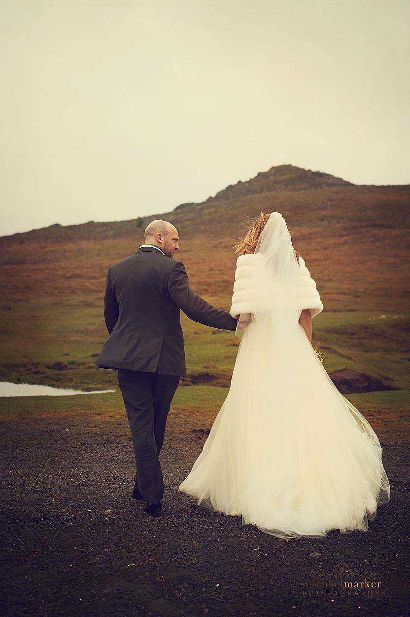 Dartmoor-wedding-1h