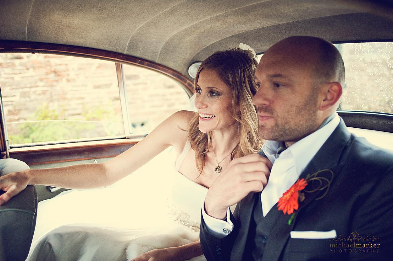 Dartmoor-wedding-4