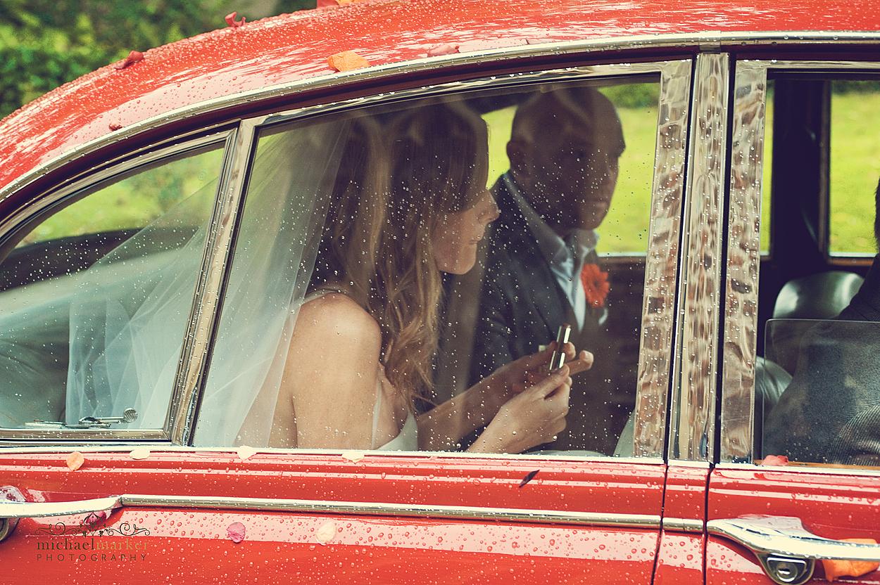 Dartmoor-wedding-5