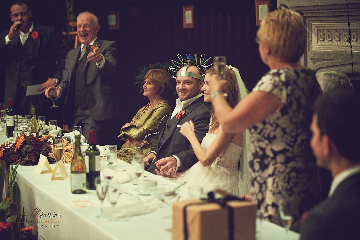 Dartmoor-wedding-6