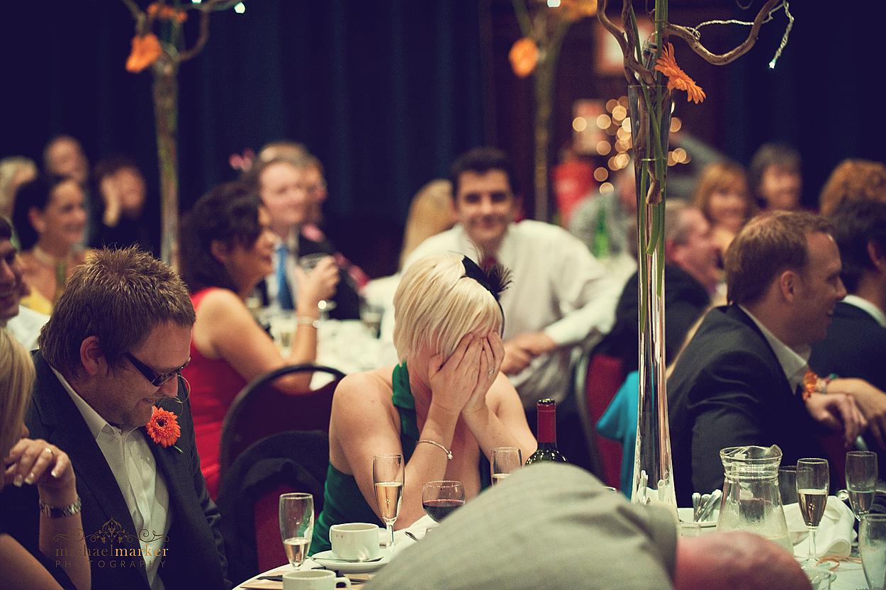 Dartmoor-wedding-7