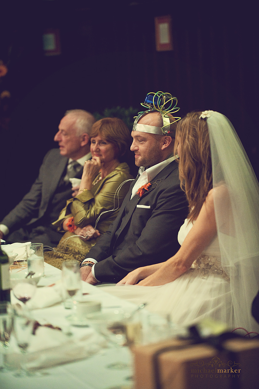Dartmoor-wedding-8