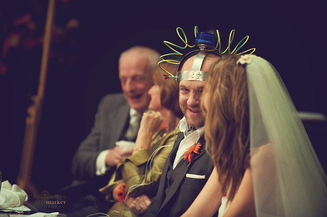 Dartmoor-wedding-9