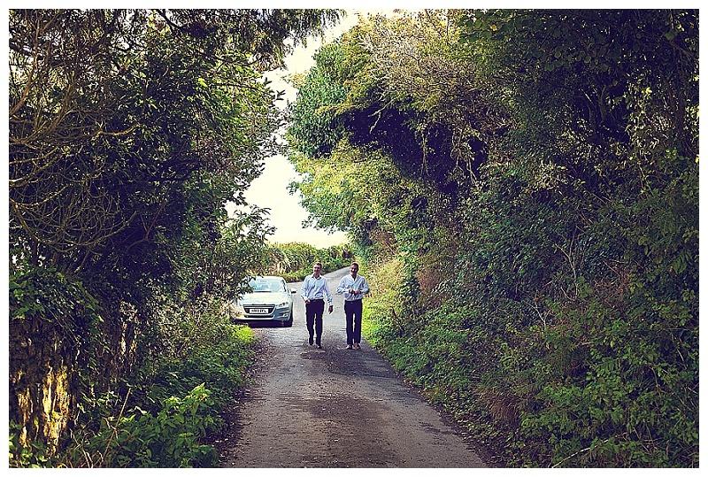Devon wedding photographers_0988