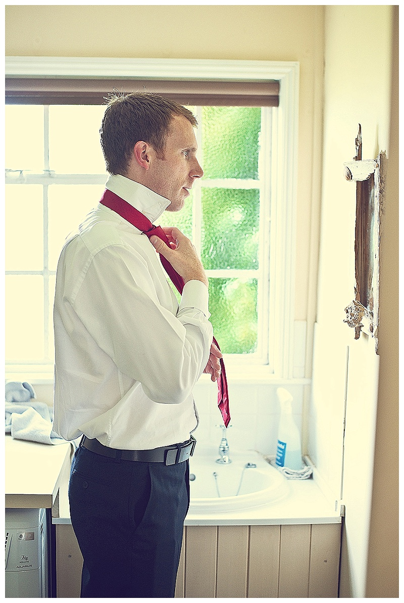 Devon wedding photographers_0989