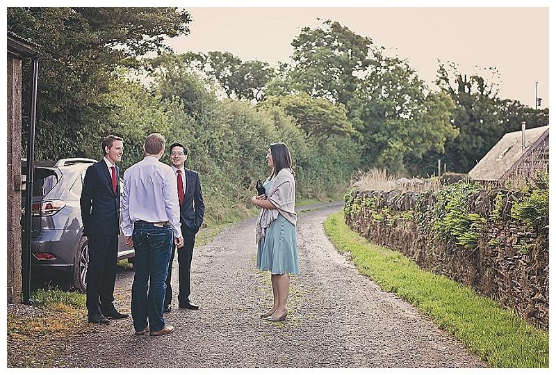 Devon wedding photographers_0990
