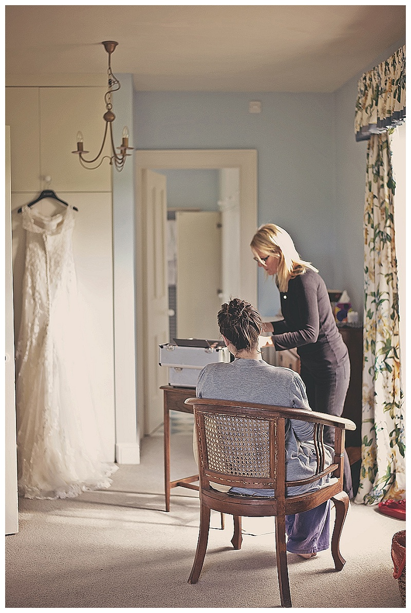 Devon wedding photographers_0992