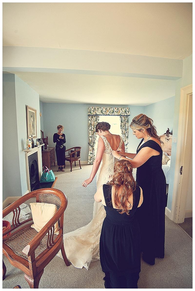 Devon wedding photographers_1010