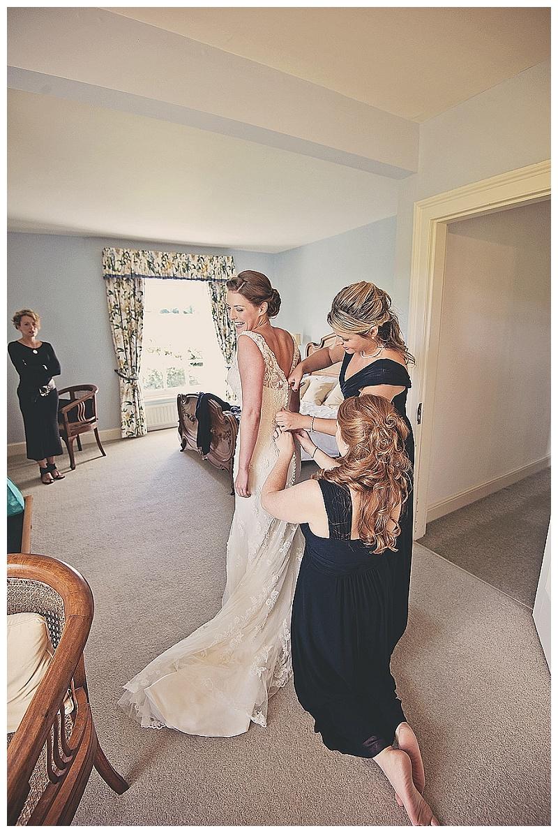Devon wedding photographers_1012