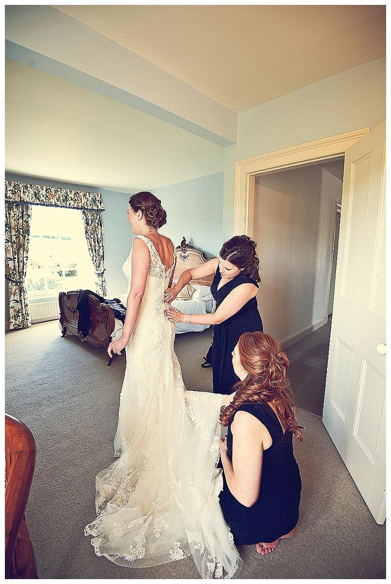 Devon wedding photographers_1013