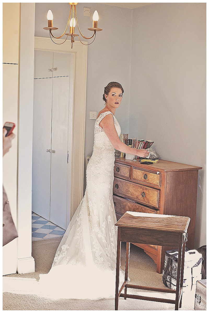 Devon wedding photographers_1014