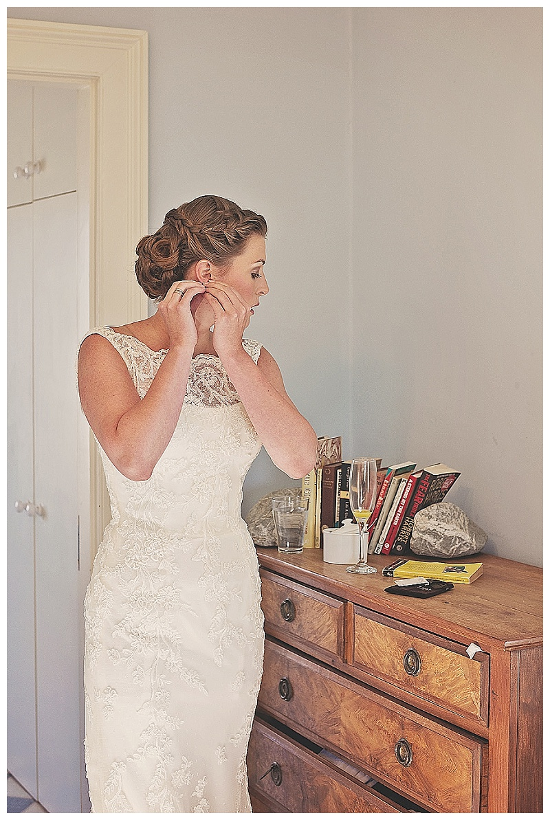 Devon wedding photographers_1015