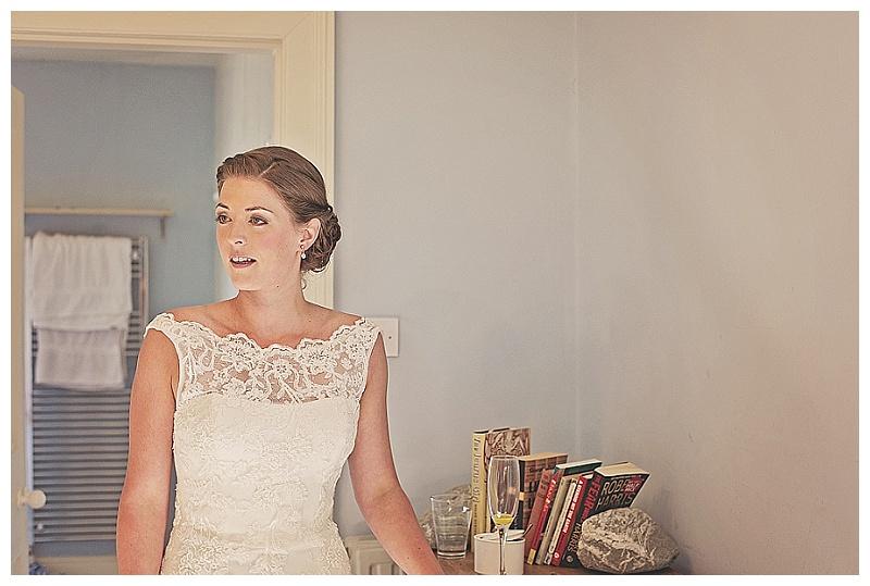 Devon wedding photographers_1016