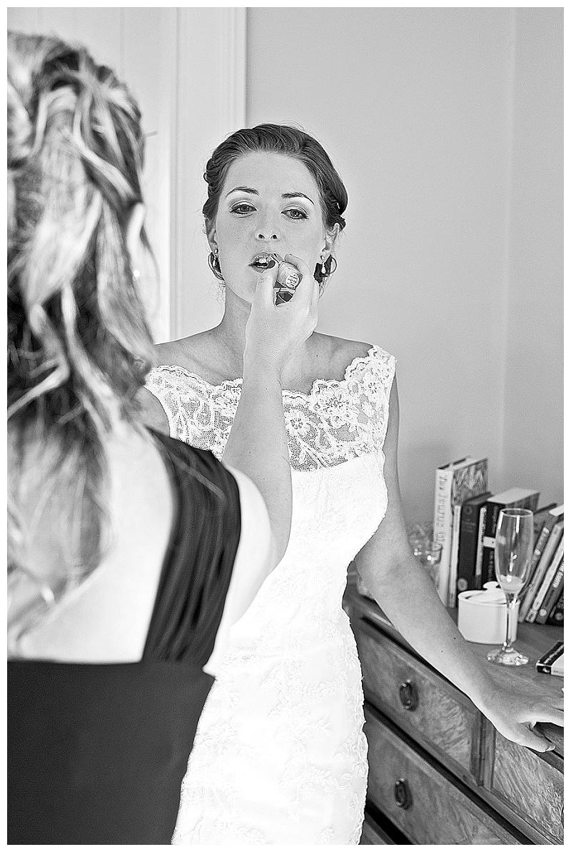 Devon wedding photographers_1017