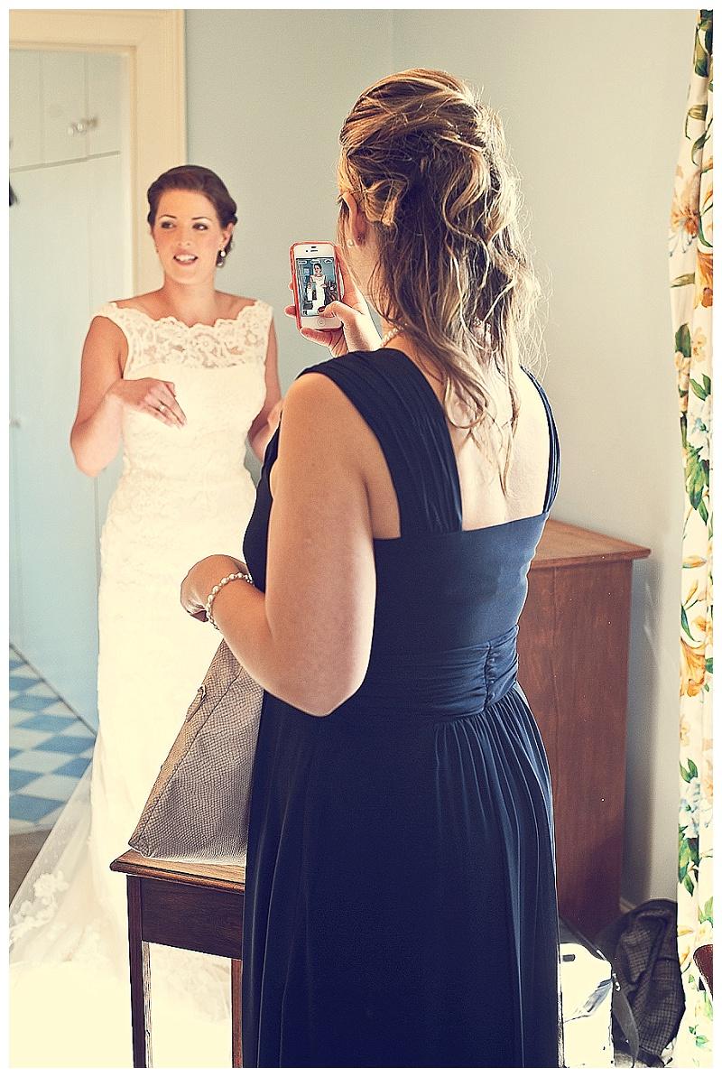 Devon wedding photographers_1018