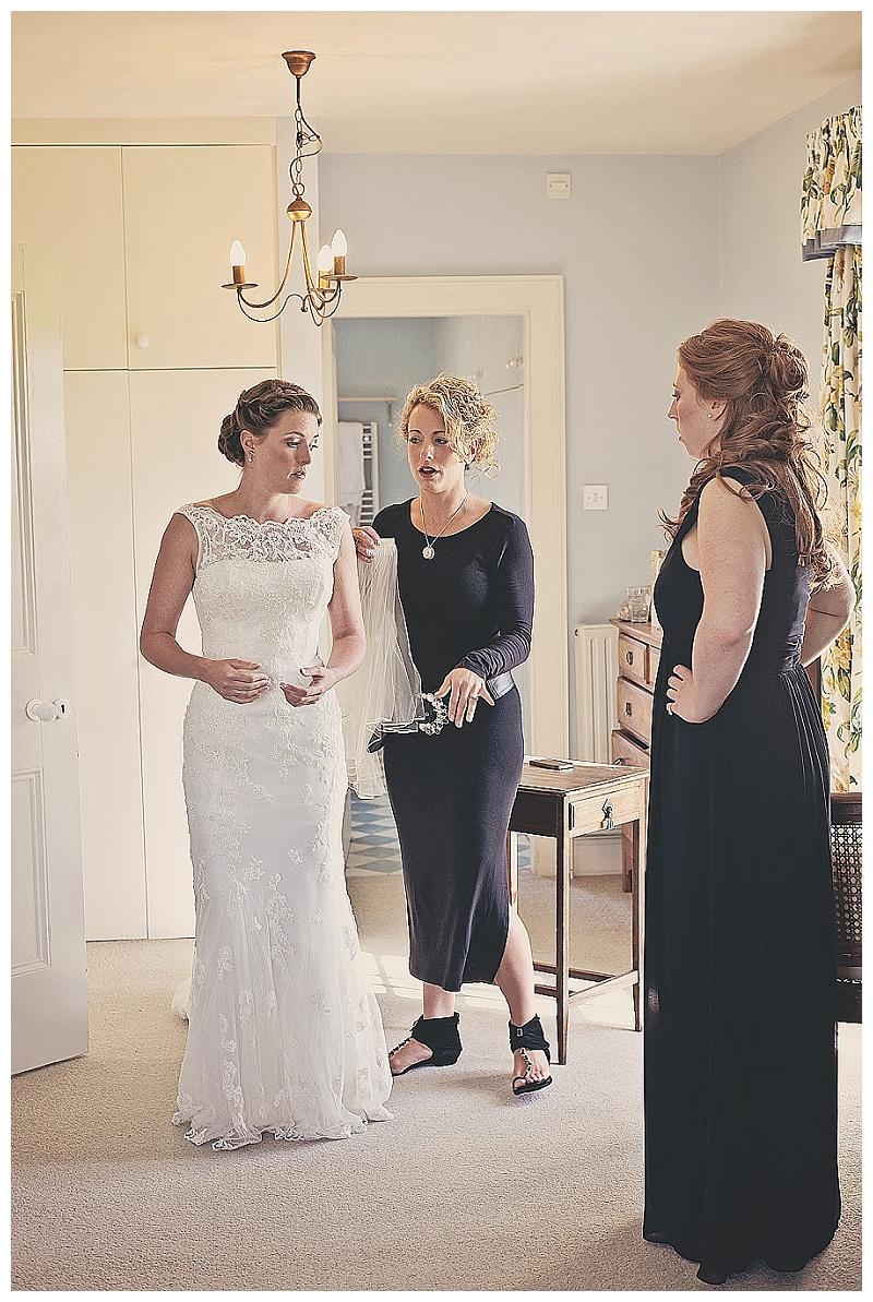 Devon wedding photographers_1019