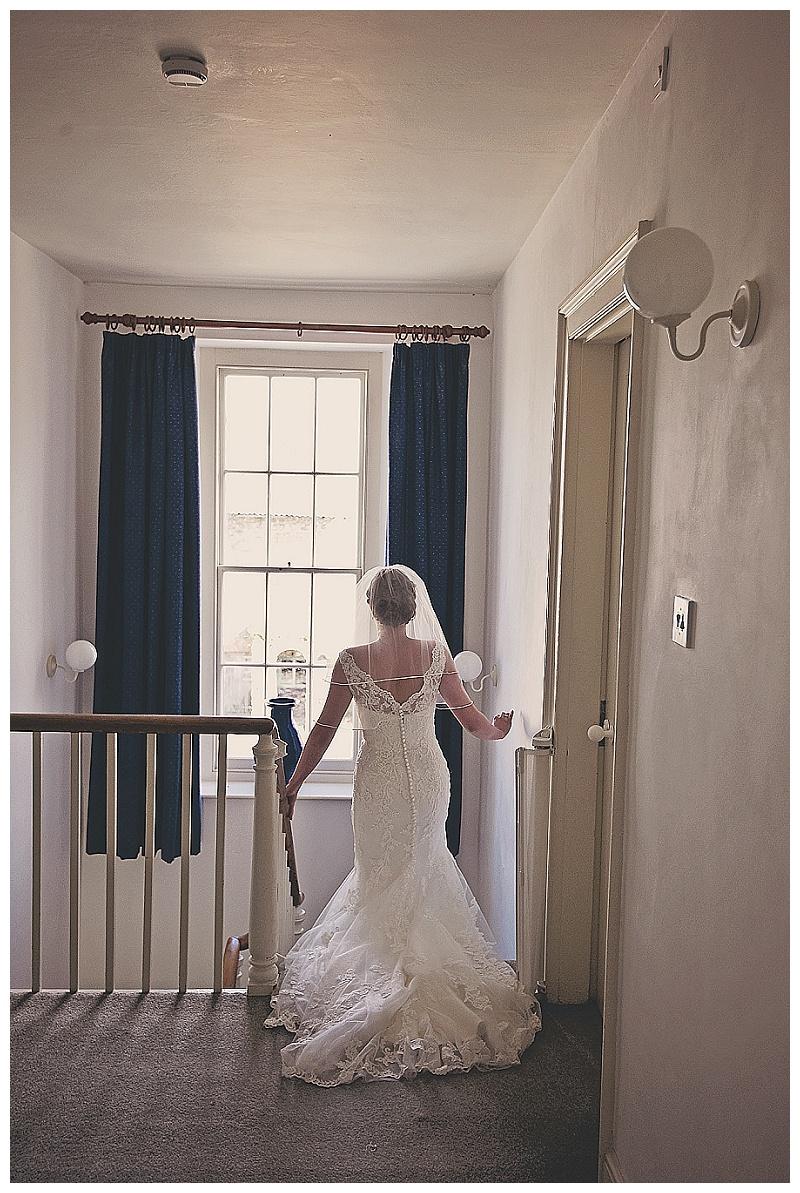 Devon wedding photographers_1020