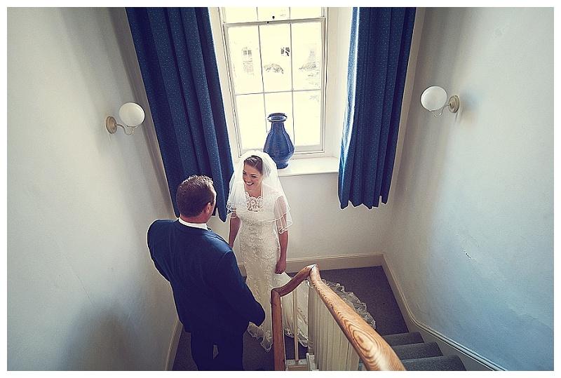 Devon wedding photographers_1021