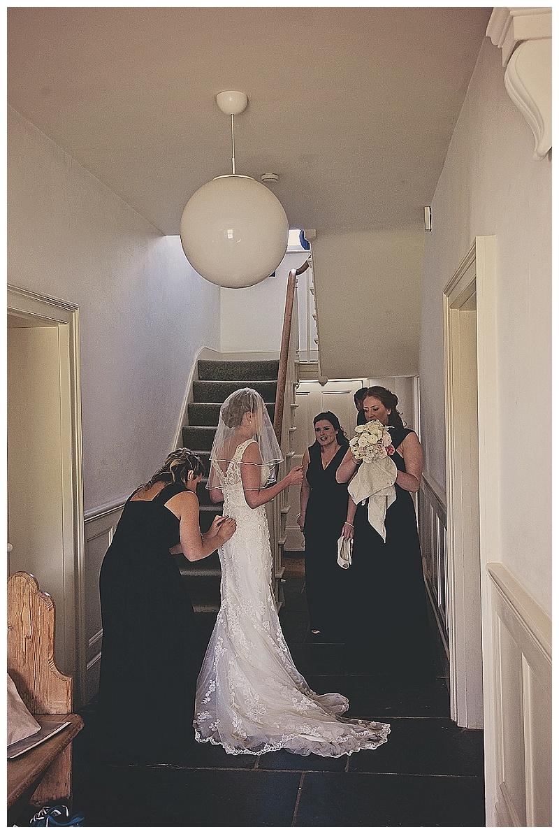 Devon wedding photographers_1022
