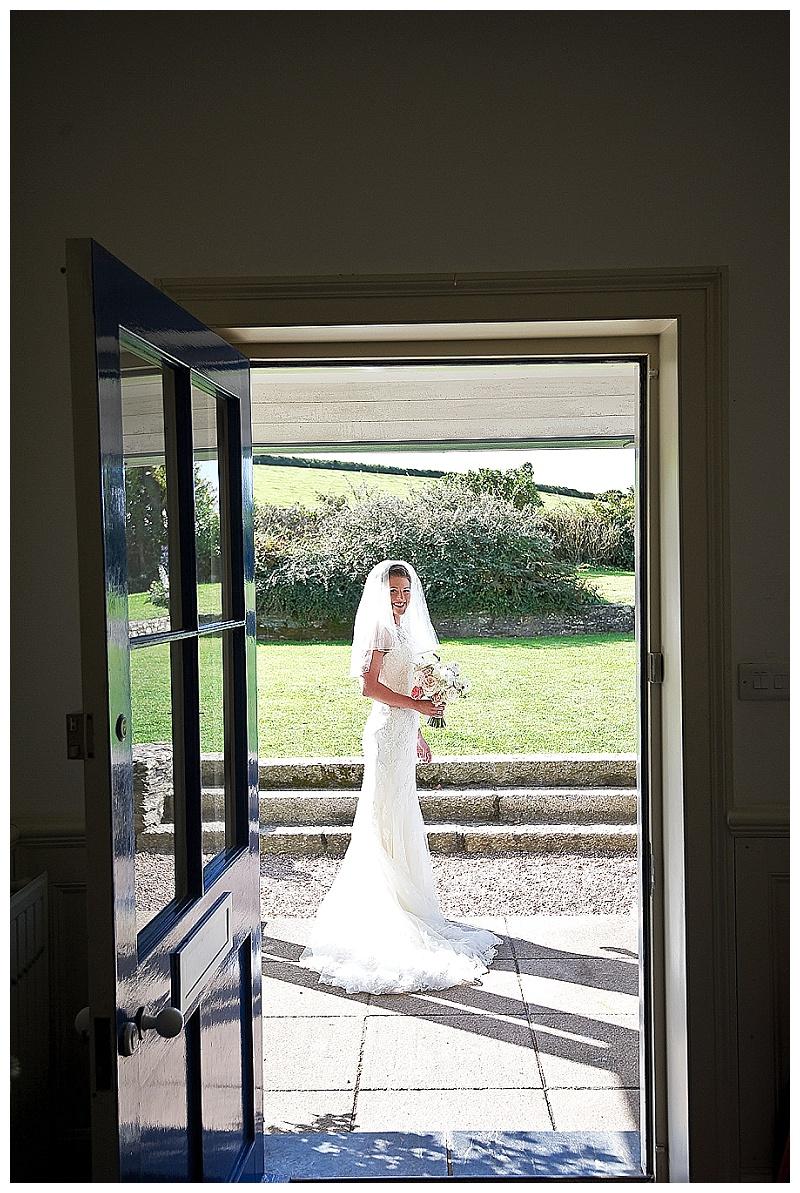 Devon wedding photographers_1023