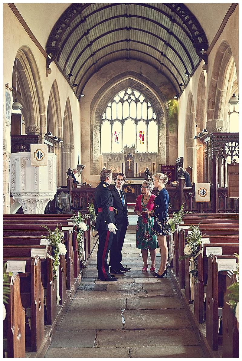 Devon wedding photographers_1026