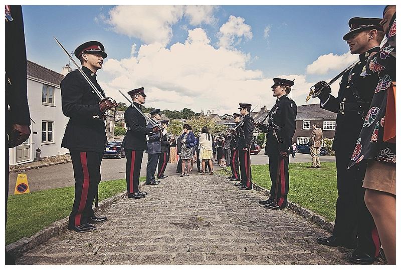 Devon wedding photographers_1030