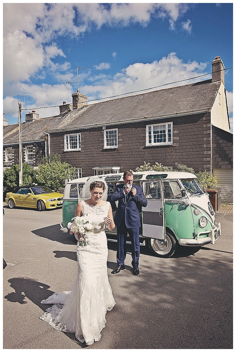 Devon wedding photographers_1031