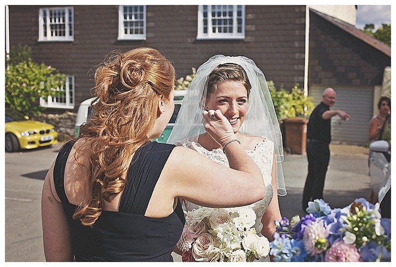 Devon wedding photographers_1032