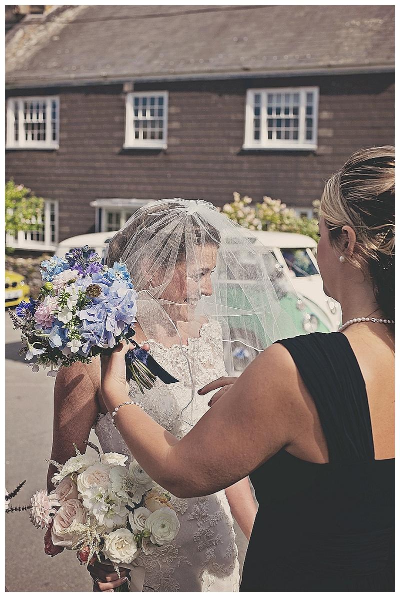 Devon wedding photographers_1033