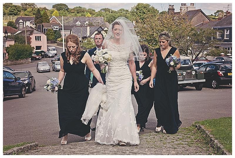 Devon wedding photographers_1034
