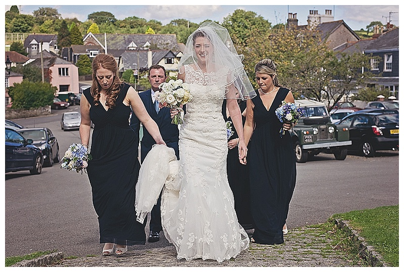 Devon wedding photographers_1035