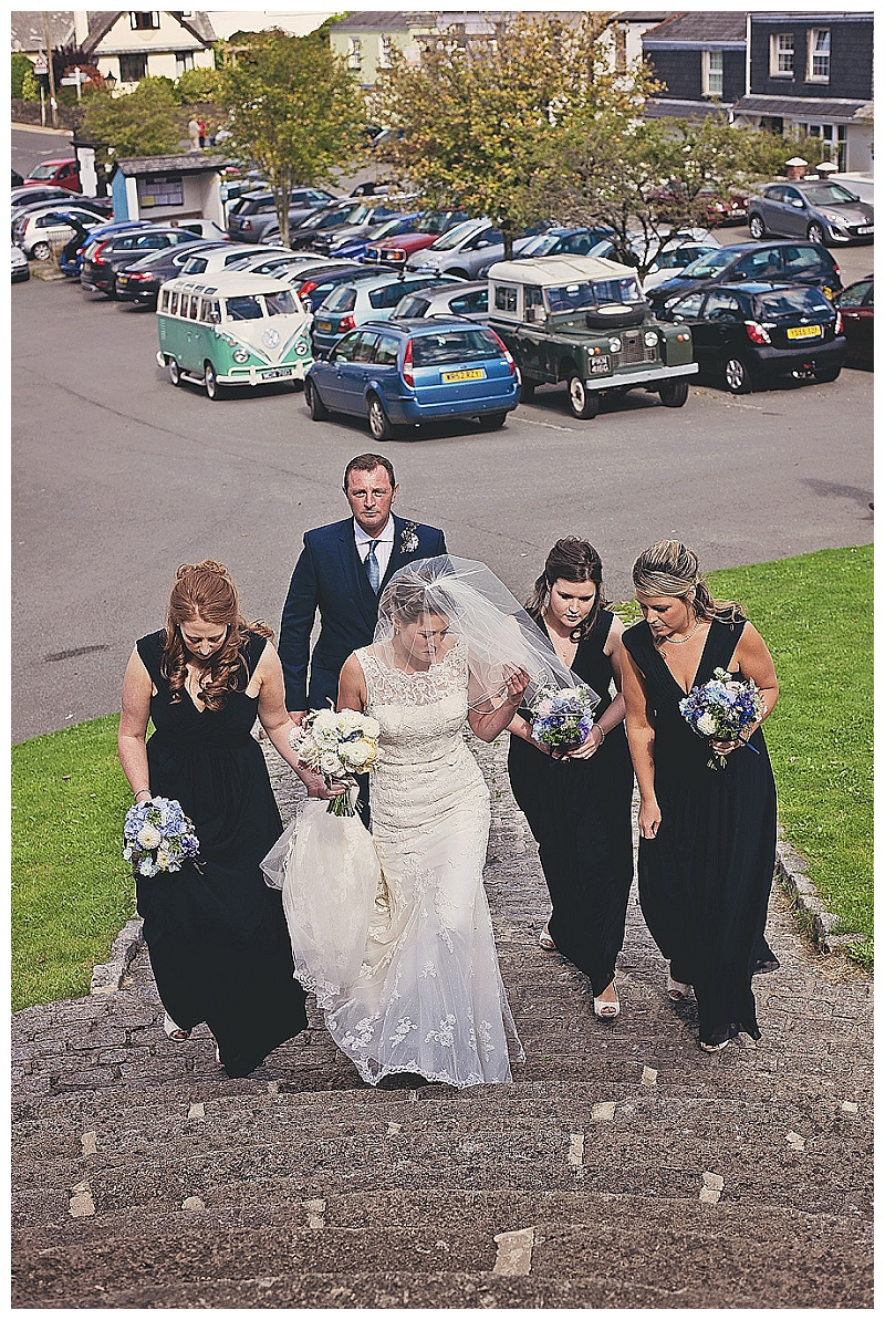 Devon wedding photographers_1036