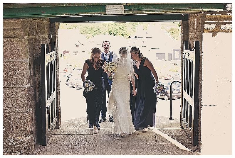 Devon wedding photographers_1037